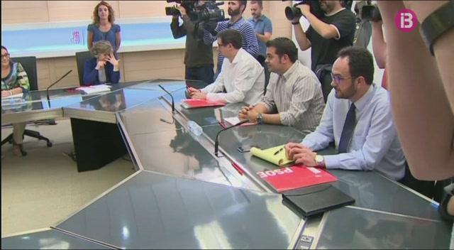 Pedro+S%C3%A1nchez+anuncia+la+convocat%C3%B2ria+de+prim%C3%A0ries+el+mes+d%27octubre