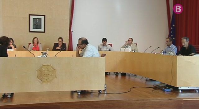 El+Consell+de+Menorca+imposar%C3%A0+una+multa+de+71.000+euros+al+promotor+i+al+constructor+d%E2%80%99unes+obres+a+les+cases+de+Son+Clariana%2C+a+Ciutadella