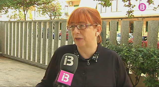 Augmenten+a+Eivissa+les+festes+a+mansions