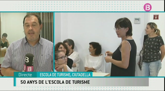 L%27Inici+de+curs+de+l%E2%80%99Escola+de+Turisme+de+Balears+a+Ciutadella