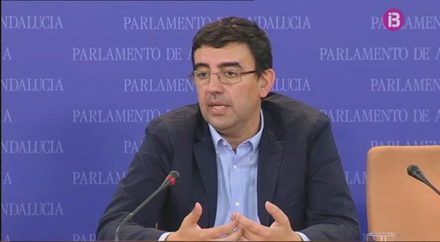 Des+de+la+gestora+del+PSOE++asseguren+que+tots+els+diputats+votaran+el+mateix+en+el+debat+d%E2%80%99investidura