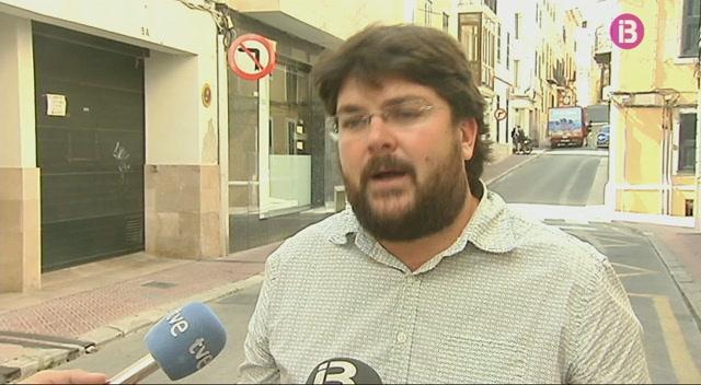 Dimiteix+la+c%C3%BApula+del+PSOE+menorqu%C3%AD