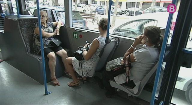 Els+autobusos+de+l%27EMT+han+transportat+aquest+estiu+un+mili%C3%B3+m%C3%A9s+de+passatgers+que+l%27any+passat