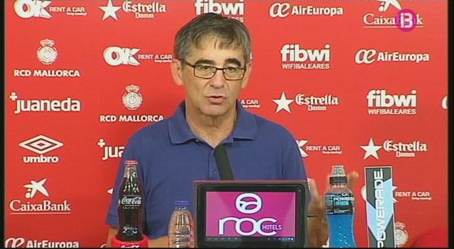 Fernando+V%C3%A1zquez+aposta+pel+seu+Mallorca+i+torna+a+parlar+d%27ascens