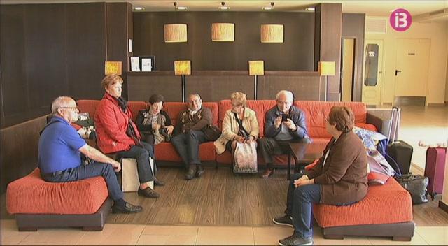 Les+Balears+tenen+ja+quasi+la+mateixa+proporci%C3%B3+de+persones+majors+de+65+anys+i+de+joves+de+16