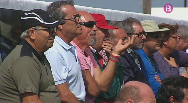 El+Formentera%2C+a+punt+per+al+partit+de+Copa+de+dimecres
