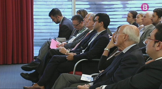 Primera+Trobada+Empresarial+d%27Alt+Nivell+a+Menorca