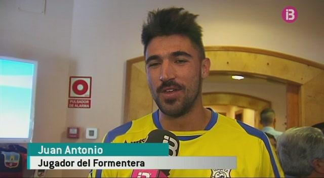 El+Formentera+s%27enfrontar%C3%A0+al+Sevilla+als+setzens+de+final+de+la+Copa+del+Rei