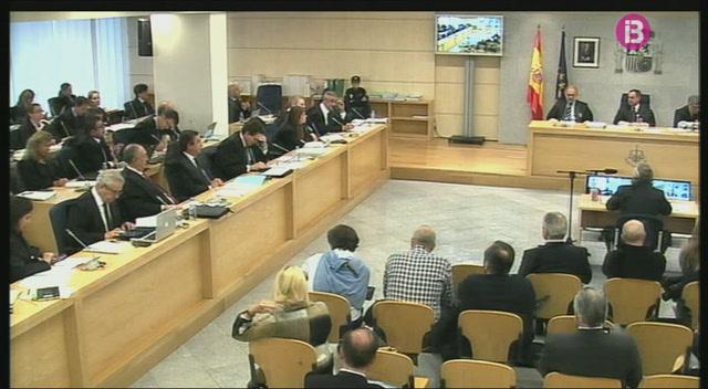 La+defensa+de+Luis+B%C3%A1rcenas+demana+que+Jaume+Matas+declari+com+a+testimoni+en+el+cas+G%C3%BCrtel