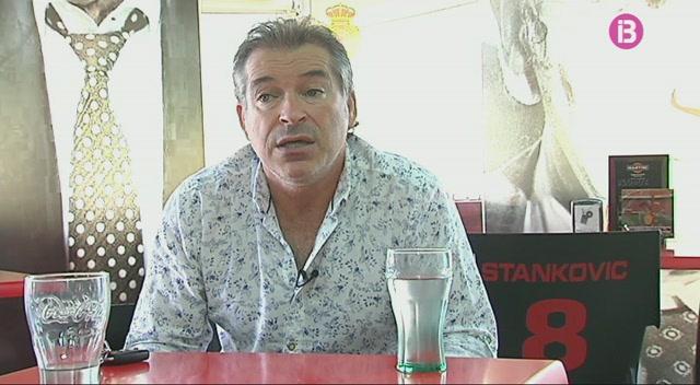 Antonio+Orejuela+i+Ra%C3%BCl+Pareja+analitzen+per+a+IB3+la+situaci%C3%B3+esportiva+del+Mallorca