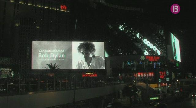 L%E2%80%99acad%C3%A8mia+dels+Premis+Nobel+no+ha+aconseguit+encara+contactar+amb+Bob+Dylan