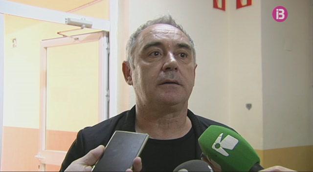 Ferran+Adri%C3%A0+visita+els+alumnes+de+FP+de+l%E2%80%99Institut+Macabich+a+Eivissa