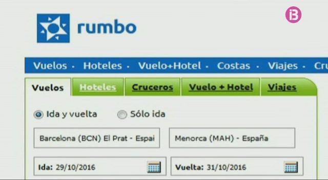 Empresaris+hoteleres+participen+en+el+Forum+d%27Onliners+a+Menorca