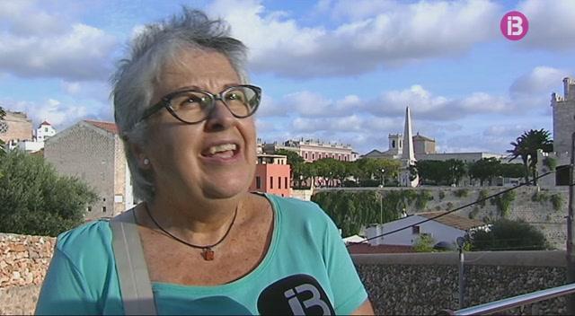 El+nou+Pla+General+de+Ciutadella+proposa+construir+un+pont+de+vianants+des+de+Dalt+sa+Quintana+al+centre+de+la+ciutat