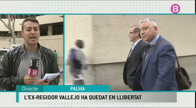 L%27ex-regidor+Gabriel+Vallejo+ha+quedat+en+llibertat