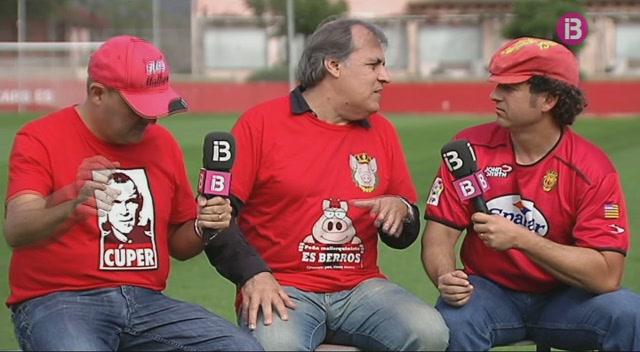 Tres+socis+del+Mallorca+passen+revista+a+l%27actualitat+del+club