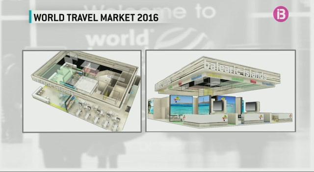 El+turisme+d%27hivern+a+Menorca+a+la+fira+tur%C3%ADstica+World+Travel+Market
