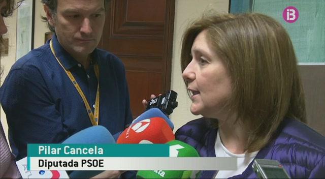 La+gestora+del+PSOE+rebutja+l%27abstenci%C3%B3+m%C3%ADnima+que+havia+proposat+l%27executiva+del+PSIB