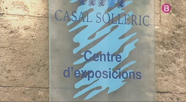 L%27Ajuntament+de+Palma+ha+decidit+destituir+el+director+gerent+del+Casal+Solleric+i+Ses+Voltes
