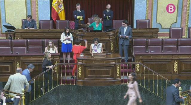 El+debat+d%27investidura+de+Mariano+Rajoy+es+podr%C3%A0+veure+en+directe%2C+a+IB3