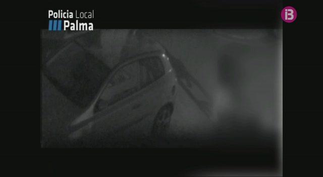 La+investigaci%C3%B3+de+la+Policia+Local+de+Palma+ha+perm%C3%A8s+la+detenci%C3%B3+d%E2%80%99un+home+per+viol%C3%A8ncia+masclista