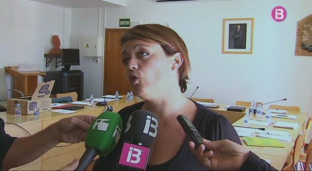 El+ple+del+Consell+de+Formentera+aprova+instar+al+Govern+Central+modificar+la+Llei+d%E2%80%99Arrendaments+Urbans