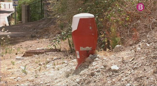Instal%C2%B7laci%C3%B3+de+nous+punts+hidrants