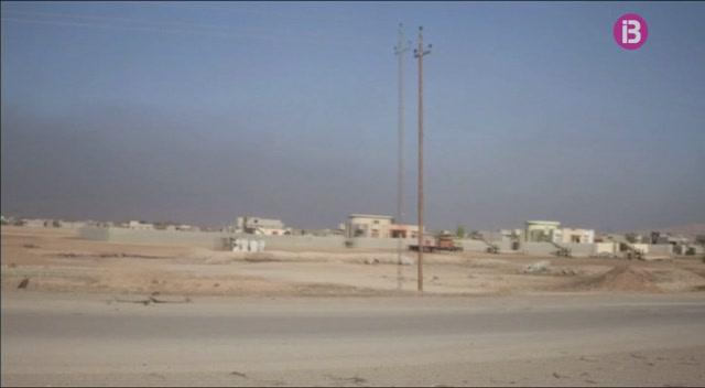 Les+tropes+iraquianes+aconsegueixen+entrar+a+Mosul