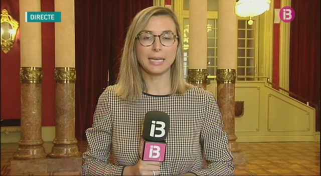 La+presidenta+demana+a+Podem+que+continui+sumant
