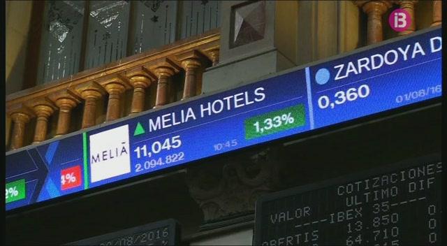 Cinc+balears%2C+entre+els+50+m%C3%A9s+rics+d%27Espanya