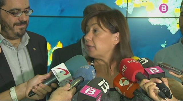 Armengol+urgeix+convocar+el+congr%C3%A9s+socialista