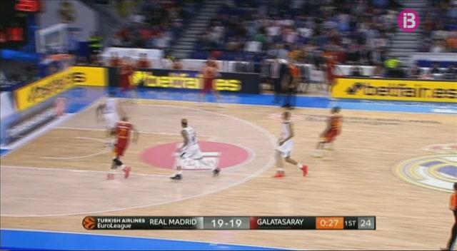 Llull+i+Rudy+brillen+a+l%27Eurolliga+davant+el+Galatasaray