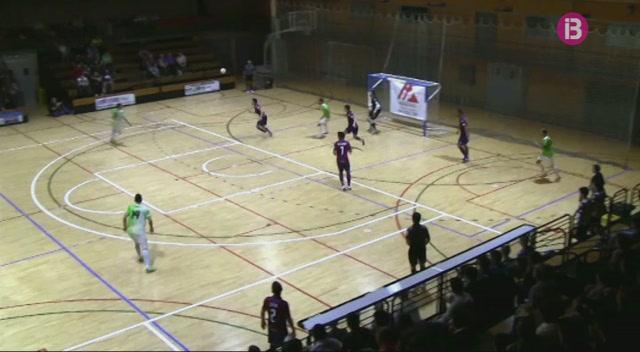 El+Palma+Futsal+s%27imposa+al+Llevant