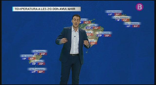 El+Temps+Vespre+06-11-2016