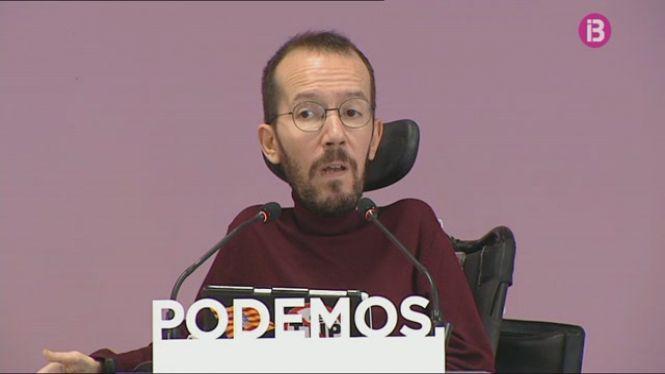 Podem+susp%C3%A8n+de+milit%C3%A0ncia+a+la+presidenta+del+Parlament