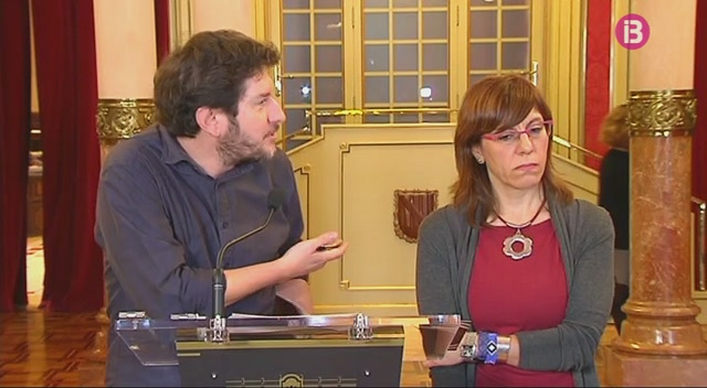Podem+Balears+demana+prud%C3%A8ncia+a+Huertas+i+Seijas+en+les+seves+declaracions