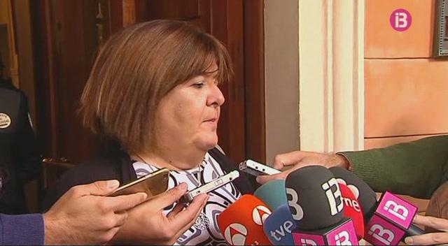 Huertas+anuncia+demandes+als+tribunals+i+Seijas+no+deixar%C3%A0+l%27esc%C3%B3