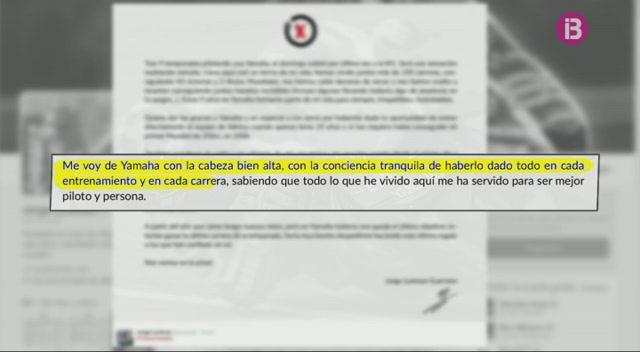 Jorge+Lorenzo+s%27acomiada+de+Yamaha+amb+una+carta