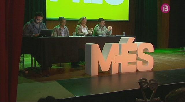 M%C3%A9s+per+Mallorca+celebra+assemblea+a+Santa+Maria