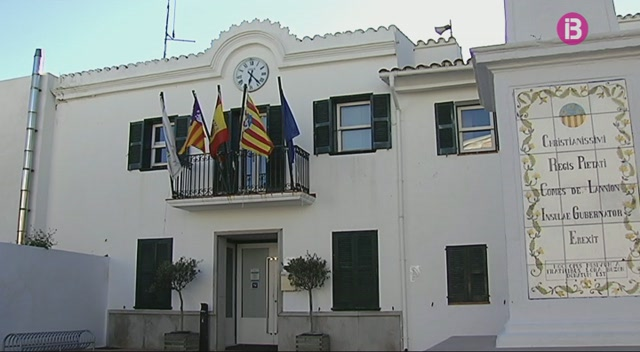 Menorca+crema+cada+any+restes+de+poda+per+valor+de+500+mil+euros+que+podrien+generar+biomassa