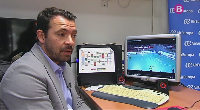 Jos%C3%A9+Tirado%2C+l%27arquitecte+del+Palma+Futsal