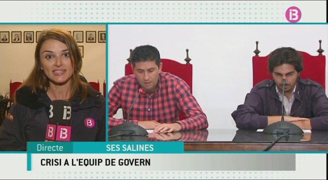 Crisi+al+govern+municipal+de+Ses+Salines
