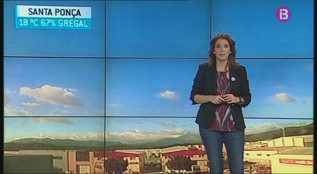 El+Temps+Migdia+15-11-2016