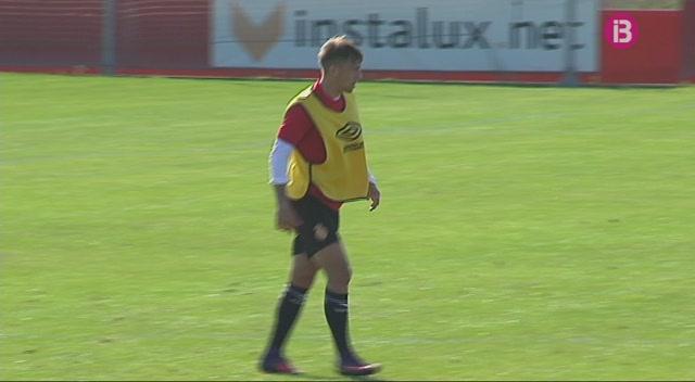 Brandon+es+retira+de+l%27entrenament+del+Mallorca