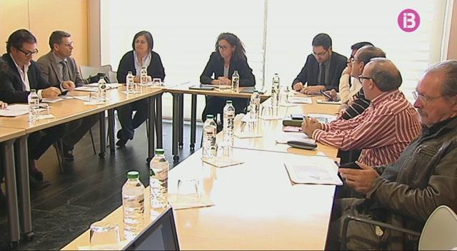 La+patronal+critica+el+poc+esfor%C3%A7+inversor+del+Govern+a+Menorca