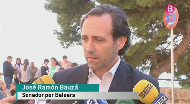 Bauz%C3%A1+anuncia+que+es+tornar%C3%A0+a+presentar+per+presidir+el+PP+Balear