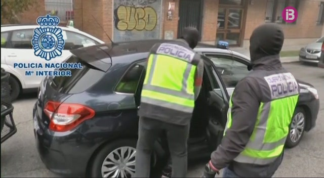 Dos+jihadistes+detinguts+a+Roda+de+Ter+i+Madrid