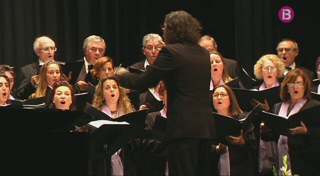 El+concert+de+Santa+Cec%C3%ADlia+omple+Can+Ventosa+i+ofereix+l%27estrena+de+l%27obra+Stonage