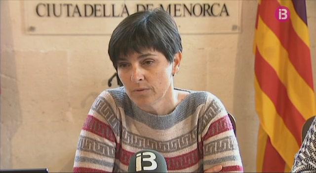Ciutadella+saneja+els+seus+comptes+i+augmenta+el+pressupost+municipal