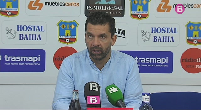 Penya+Esportiva%2C+Formentera+i+Alc%C3%BAdia+no+afluixen